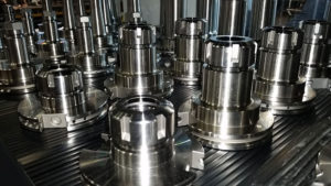 precision machine shop, steel fabrication companies, green bay assembly shop, local machine shops, custom metal work, green bay machining jobs, cnc water jet cutting machine, waterjet services, machinist jobs in northeastern wisconsin