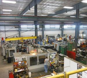 large cnc machining, water jet metal cutting service, cnc machining and manufacturing, cnc machine tool manufacturers, precision cnc machine shop, metal fabrication green bay wi