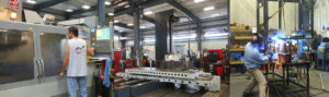 tools, performance parts, lathe, mold, metal, cut, blueprint, manufacturing, haas, metal fabrication green bay wi