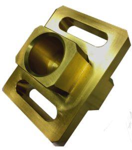 custom metal work, cnc programming, steel fabrication, welding aluminum, wi engineering, metal fabrication green bay wi