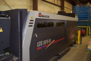 Amada Laser, machine shops milwaukee, machine tooling near me, manufacturing shops near me, machine shops near me now, performance machine shop near me, machinist supplies near me, cnc industries near me, custom machining near me, custom cut stainless steel plate, metal milling services near me, metal box fabrication, aluminum sheet fabrication, custom sheet metal enclosures, custom metal stamping services, cnc milling services near me, custom stainless steel sheet, metal sheet fabrication near me, precision machining near me, custom cnc milling near me, custom metal box fabrication, metal milling near me, aluminium sheet metal fabrication,