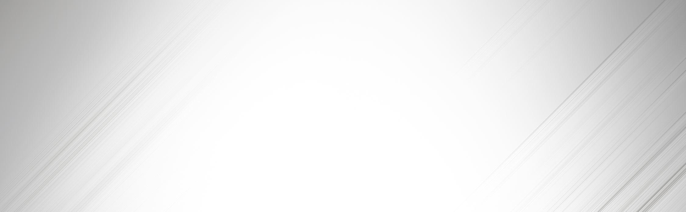 bayside machine corporation,metal shops, metal fabrication near me, machine shops near me, metal fabricators, metal fabricator, fabrication of metal, fabricators metal, custom metal fabrication near me, metal fabrication shops near me, custom metal fabrication, metal fab, cnc shop near me, horizontal milling machines, auto machine shop near me, aluminium fabrication, stainless steel fabricators, custom sheet metal, custom metal fabricators, aluminum fabricators near me, cnc metal milling machine, fabrication steel, steel metal fabrication,